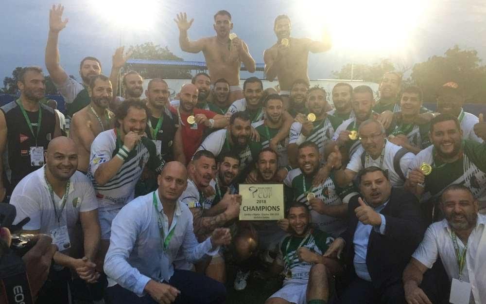 l-algerie-a-remporte-la-silver-cup.jpg